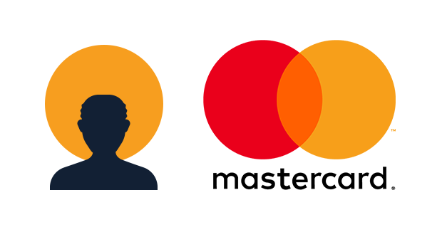 creare logo exemplu mastercard